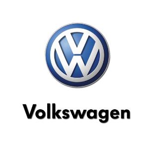 Akcesoria VW