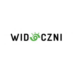 Pozycjonowanie sklepów Poznań