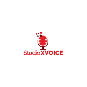 Produkcja spotów radiowych