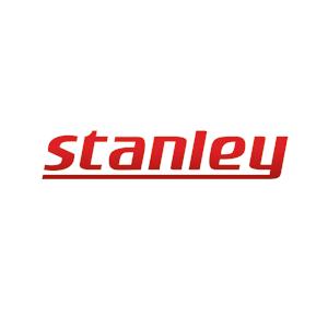 Ortezy i stabilizatory nadgarstka