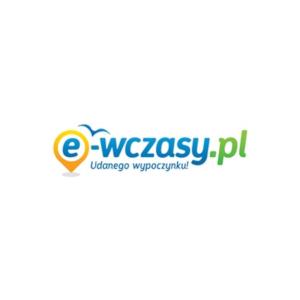 Kwatery Władysławowo - e-wczasy