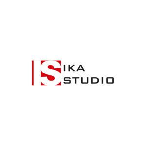 Koszule z haftem komputerowym - Ika Studio