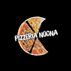 Pizza nocą w Szczecinie - Szczecin.pizzerianocna