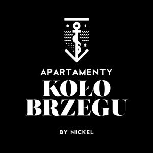 Apartamenty deweloperskie na sprzedaż nad morzem - Apartamenty Koło Brzegu
