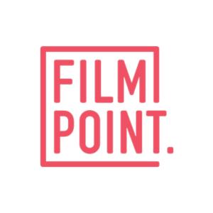 Produkcja reklam - Filmpoint