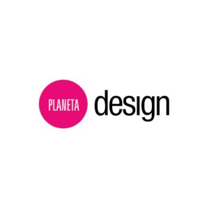 Designerskie fotele do salonu - Planeta Design