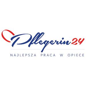 Opieka nad starszymi w Niemczech - Pflegerin24