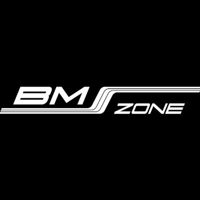 Programowanie i kodowanie - BM ZONE