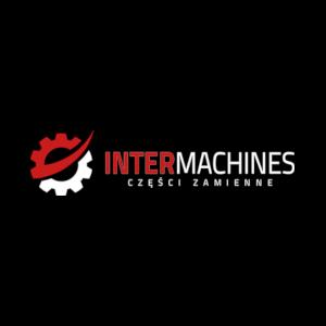 Części do silników Perkins - Inter Machines