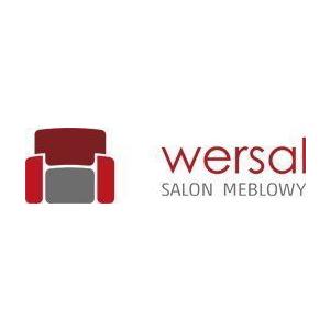 Meble Cezar - Meble Wersal