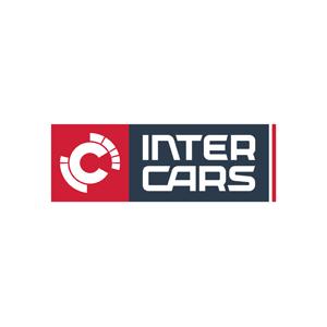 Opony zimowe 205/60 R16 - Intercars
