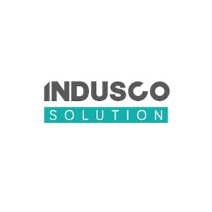 Maszyny do antykorozji - INDUSCO Solution