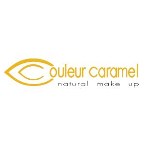 Naturalne Peelingi do Twarzy - Couleur Caramel