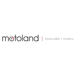Skutery 125 cm3 Sklep - MotoLand