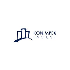 Mieszkania w Poznaniu - Konimpex-Invest