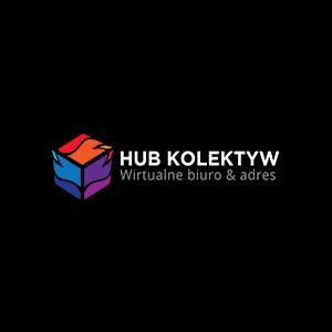 Sale Konferencyjne Warszawa Mokotów - HUB KOLEKTYW