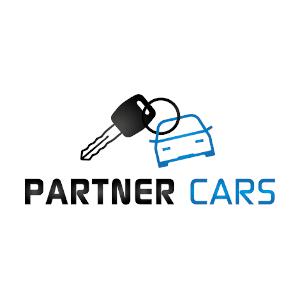 Wynajem Aut Wadowice - Partner Cars