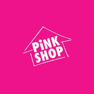 Sex Shop w Lublinie - PinkShop