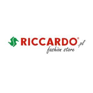 Marka Emu - Riccardo