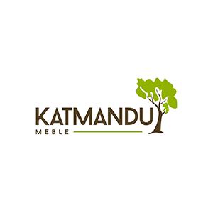 Stoły dębowe - Meble Katmandu