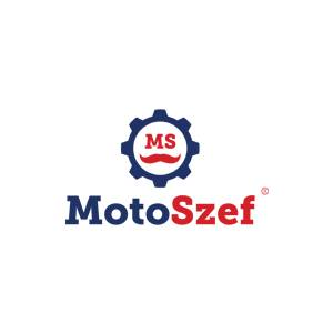Części Renault - MotoSzef