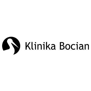 Metody rozpoznania dni płodnych i owulacji - Klinika Bocian