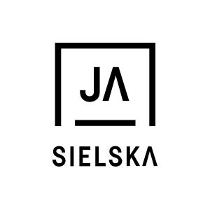 Nowe mieszkania na sprzedaż Podolany Poznań - Ja_sielska