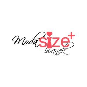 Moda plus size dla kobiet - Moda Size Plus