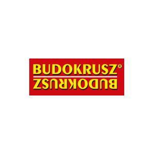 Beton Warszawa - BUDOKRUSZ