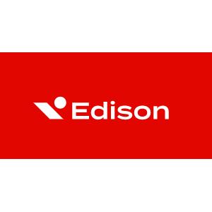 Fotowoltaika Dolnośląskie - Edison energia