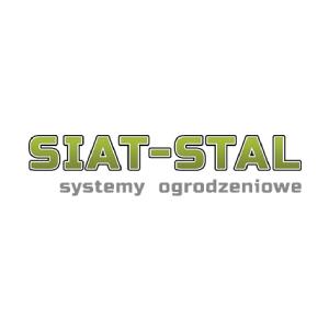Systemy ogrodzeniowe sklep - Siat-Stal