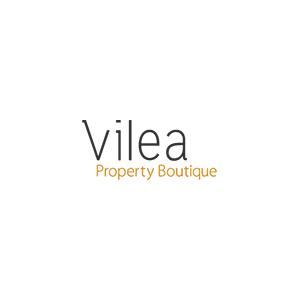 Luksusowe apartamenty na sprzedaż - Vilea