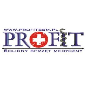 Prostnice Stomatologiczne - Profit SSM