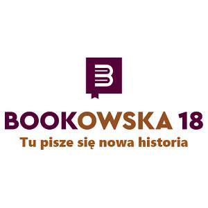 Nowe Mieszkania w Centrum Poznania - Bookowska 18