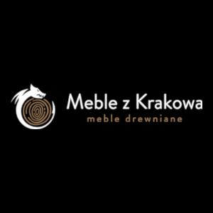 Komody sosnowe - Meble z Krakowa