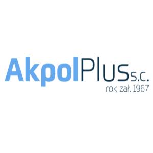 Ławki parkowe producent - Akpol Plus