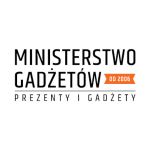 Prezent dla faceta - Ministerstwo Gadżetów